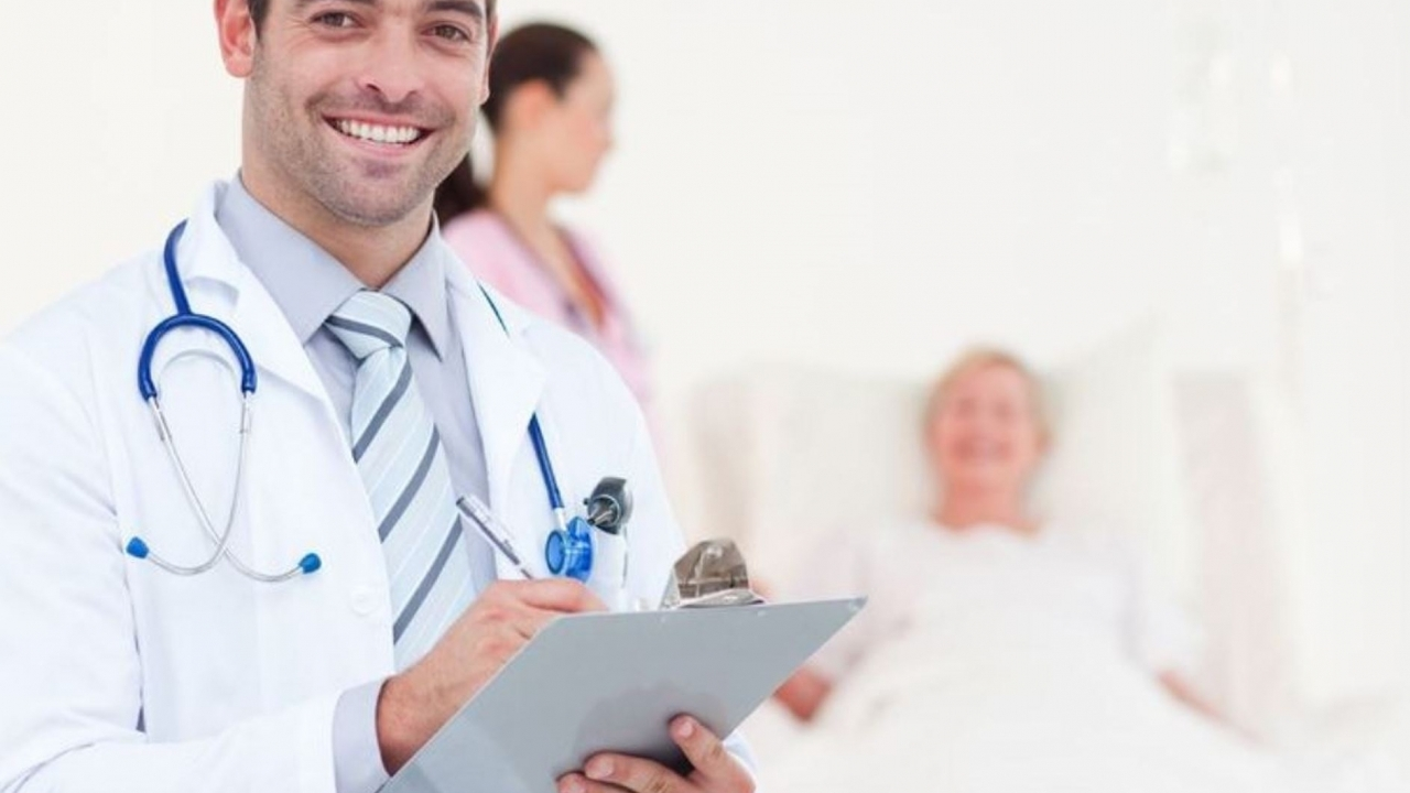 UnipolSai Salute Spese Mediche Sanicard