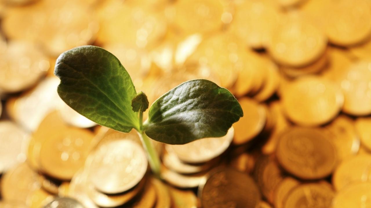 UnipolSai Investimento Garantito