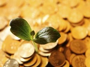 UnipolSai Investimento Garantito Fidelity
