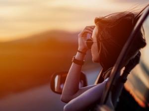 Auto: meglio il noleggio a lungo termine o l'acquisto a rate?